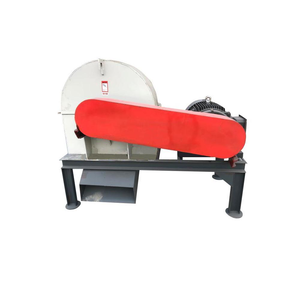 title='<span>wooden powder machine</span>'