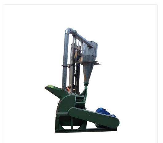title='<span>wooden crushing machine</span>'